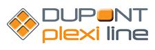 Dupont Plexiline NV